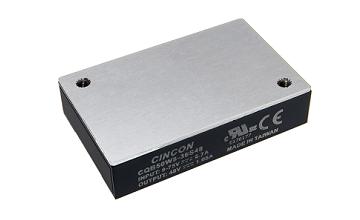CQB50W8-36S48