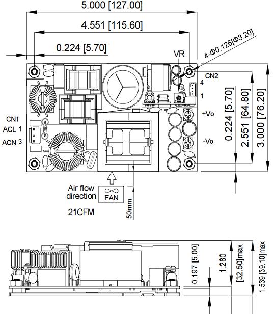 E21035-16