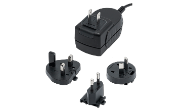 Cincon releases new AC/DC Medical Adapter – TR18RDM series