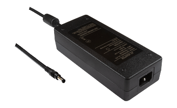 Cincon releases new AC/DC Class I Adaptor – TRH160A series