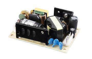 Cincon: DC/DC Converter & AC/DC Power Supply Manufacturer