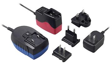 Cincon:AC-DC Power Supply、AC-DC Power Supplier、AC to DC Power